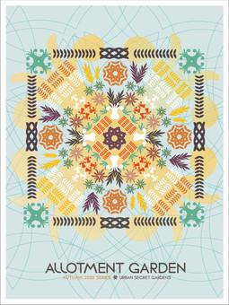 Allotment SEASONS poster-02.jpg