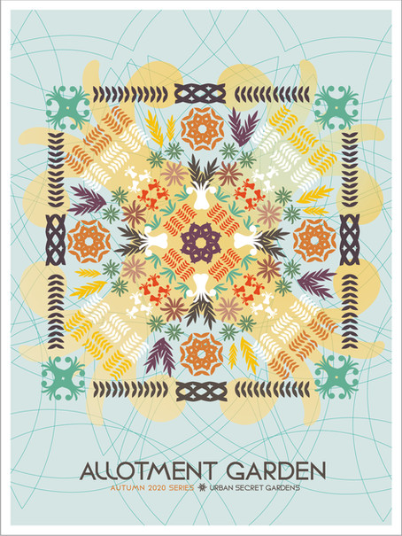 Allotment SEASONS poster-02.jpg