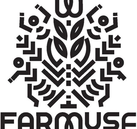 FARMUSE