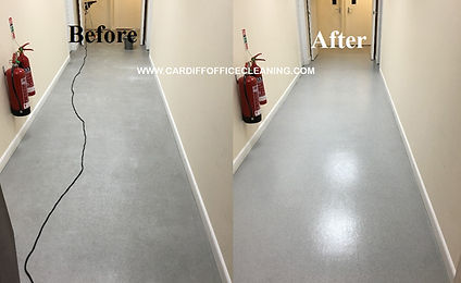 before and after floor2.jpg