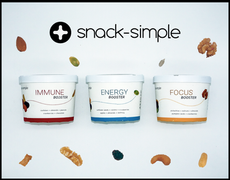 snacksimple-0.png