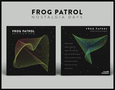 frogpatrol-0.png