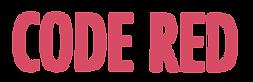 Logo_Pink_01_kc.png