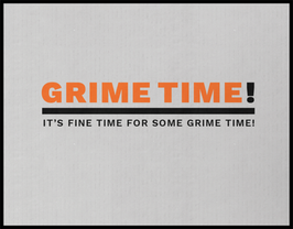 grimetime-0.png