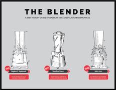 blender-0.png