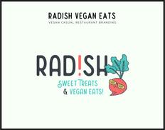 radish-0.png