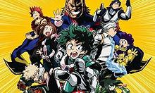 My-Hero-Academia-Poster.jpg