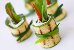 Delicious Veggie Tico FoodieToursCR