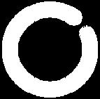 Decorative Logo swoosh
