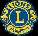 lions-color.png