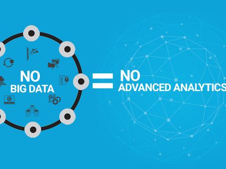 Comment composer avec un manque de données ?