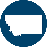 MT State Outline - Blue (1).png