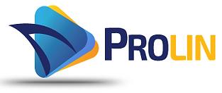 prolin.png
