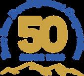 50th-BPD-v2.png