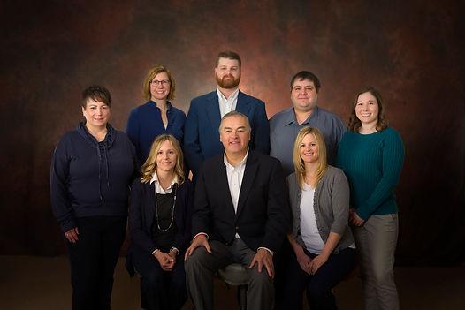 Staff Photo-Color 2019.jpg