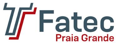 fatec pg.png