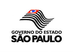 governo estado sp.jpg