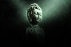 Tibetan Higher-Self reading