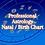 Thumbnail: Astrological Birth Chart
