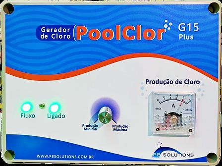 caixa poolclor plus G15.png