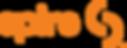 spire-energy-logo.png