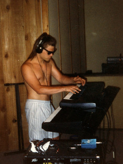 Randy Sly Recording Studio copy.jpg