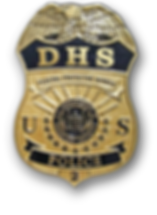 DHS BADGE.png