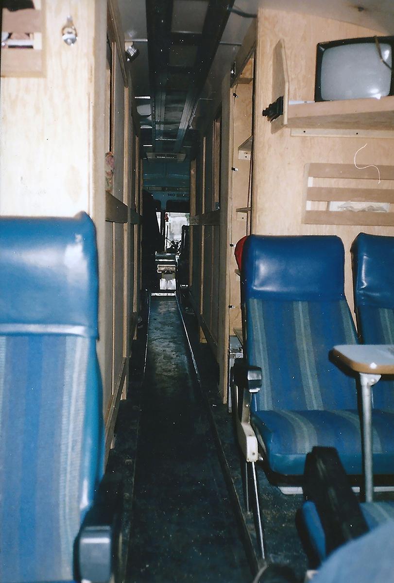 ROAD 149.jpg