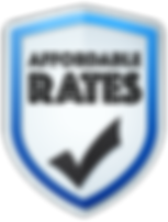 RATES BADGE.png