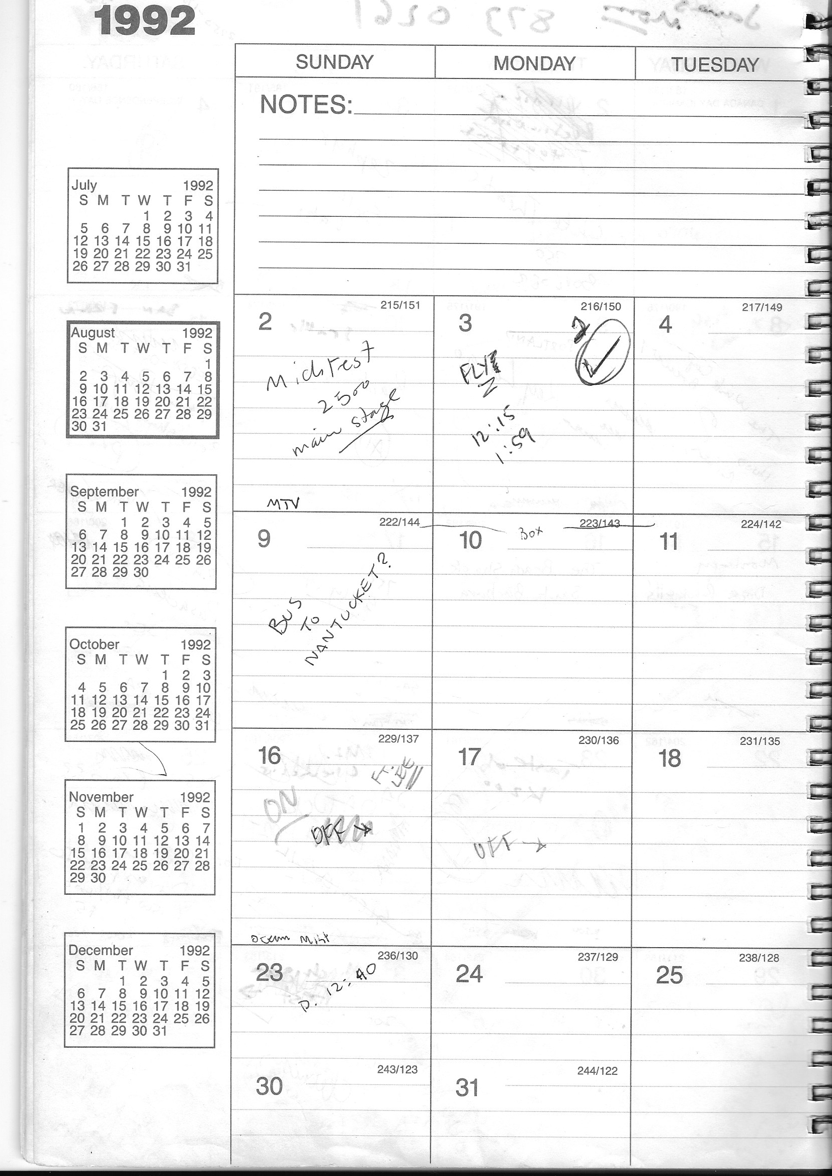 Scan 19.jpg
