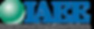 IAEE 4color logo HI RES.png