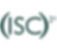 ISC2 LOGO.png