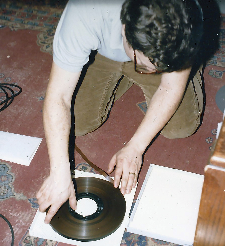 RECORDING 8.jpg