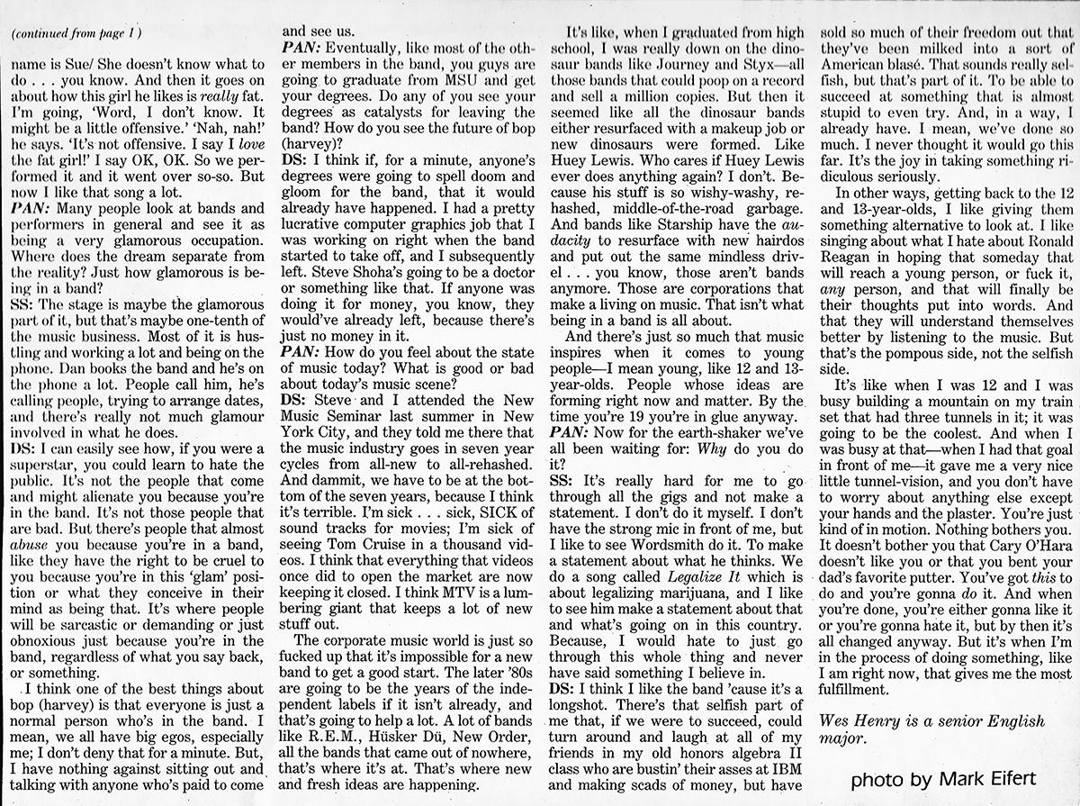 ARTICLE 40.jpg