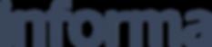 1280px-Informa_logo.svg.png