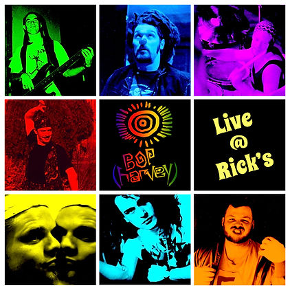 BOP(harvey) Live _ Rick's Cover.001.jpeg
