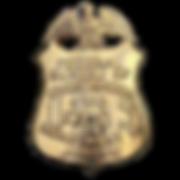 FBI_Badge.png