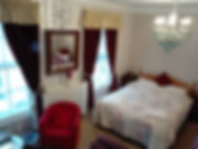 room 1 a _20191108_123330.jpg