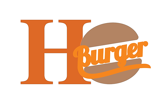Hburger.png