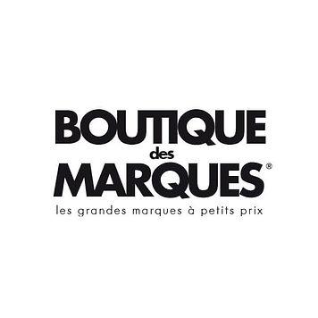 boutiques des marques.jpg