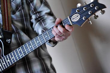 Custom Guitar, Les Paul, Minneapolis, Saint Paul,Boutique, Handmade, Guitar, Guitar Repair, Music, Musician, Telecaster