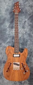 Telecaster, custom guitar, guitar repair, Willie's American Guitars, TwinTown Guitars, Brown's Guitar Factory Guitar Center, guitar repair