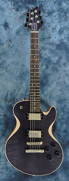 Mill_City-Lutherie-Hennepin-1.jpg