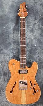 , boutique guitar, custom guitar,Brown's Guitar Factory, Guitar Center, Willie's American guitars, Twin Town Guitars, custom guitar, guitar repair
