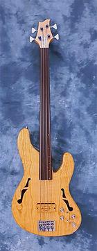 electric bass, guitar, minneapolis, musician, music