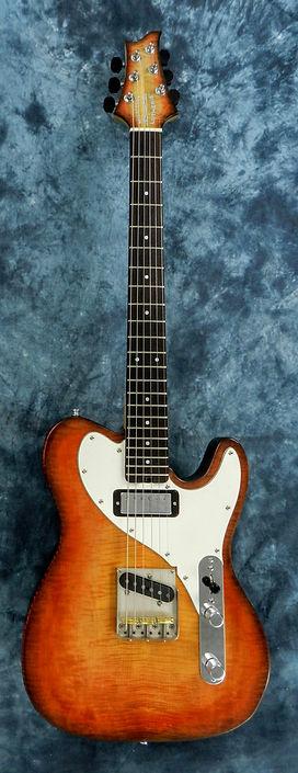 Twin Cities, Saint Paul, Music, Musician,Custom Guitar, Telecaster, Minneapolis, Boutique, Handmade, Guitar, Guitar Repair