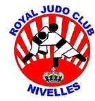royal-judo-de-nivelles.jpg