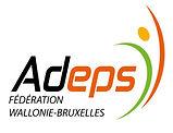 adeps_fwb.jpg