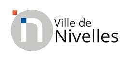 logo_nivelles.jpg