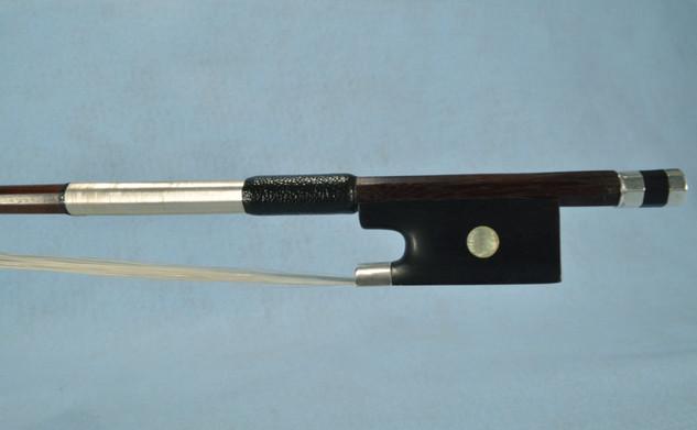 Dominque Peccatte Violin Bow